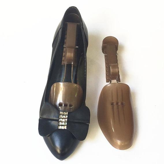 Formas Lacear Calçados Conformar Modelar Protege Sapatos