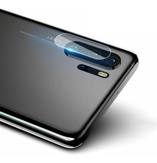 Protector Vidrio Templado Camara Huawei P30 Pro