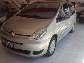 Citroën Xsara Picasso 1.6 16v