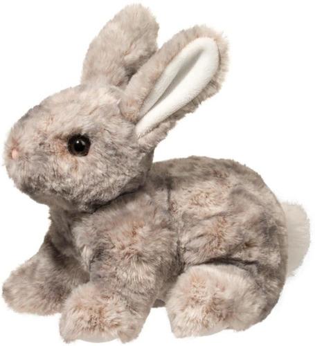 Tyler - conejo