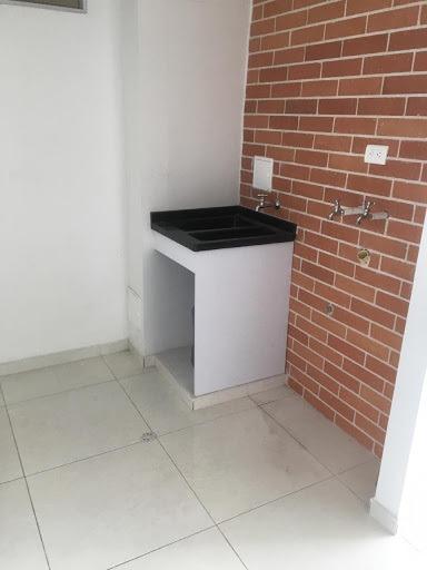 Apartamento En Arriendo Villavicencio 476-1809