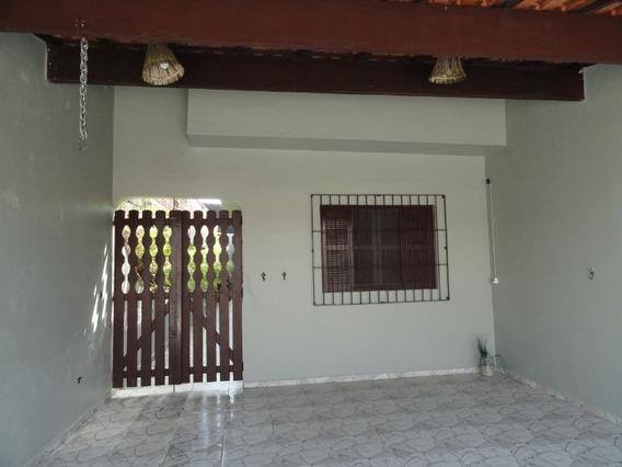 Casa - 2005 - 34270419