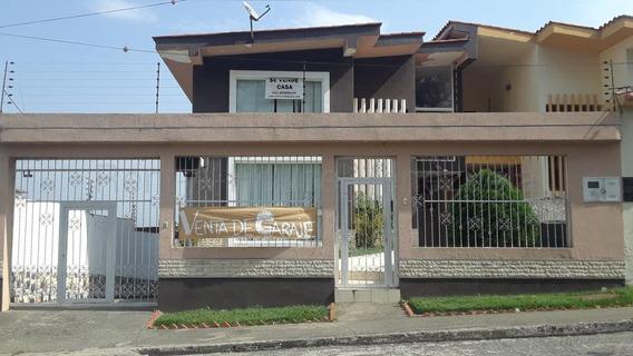 En Venta Casa En San Felipe Rah 20-8260