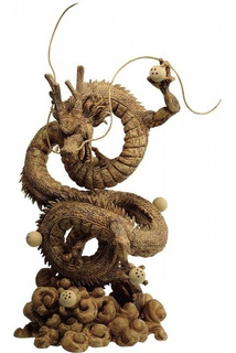 Figura Shen Long - Dragon Ball Z