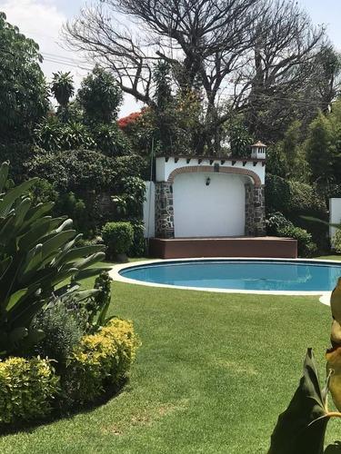 Casa En Renta Calle Cibeles, Delicias