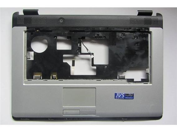 Carcasa Completa Laptop Toshiba Satellite Pro L300 Serie