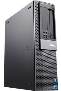Computador Dell Optiplex 980 Intel Core I5 Hd 500 4gb Wifi