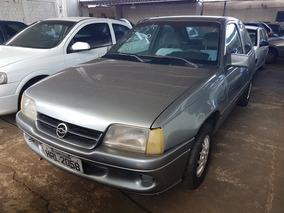 Chevrolet - Kadett Gl 1.8 Efi 2p 1997