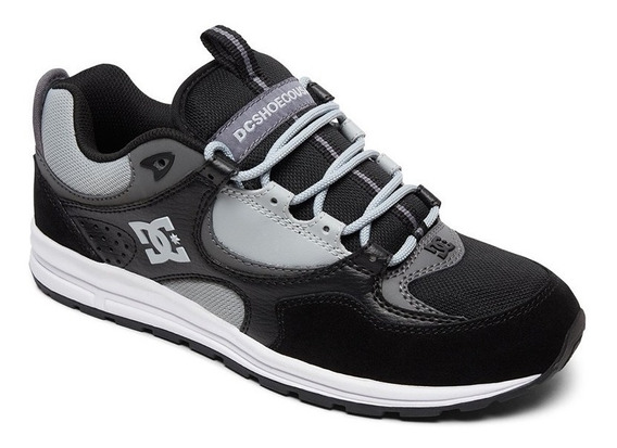 Tênis Kalis Lite Dc Shoes