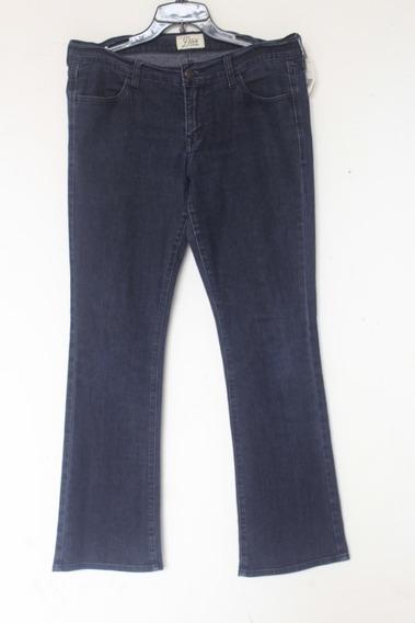 Pantalon Jeans Oldnavy Talla 9 Nuevo Envio Gratis Original