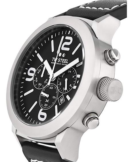 Reloj Tw Steel Marc Coblen