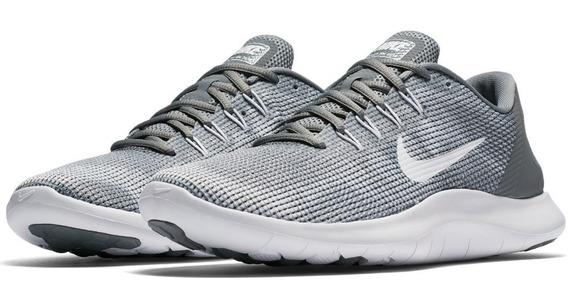 Tenis Nike Flex Rn Aa7397-010