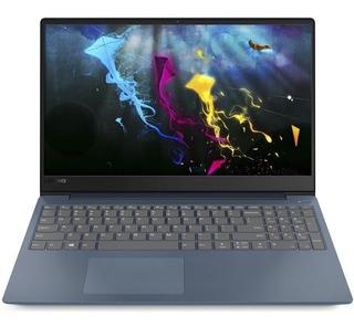 Notebook Lenovo 330s Core I7 8550u 8va Ssd 480gb 20gb Optane