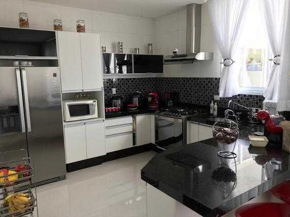 Casa No Condomínio Golden Park Residence Alpha , Sorocaba - 1492 - 33786551