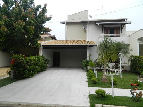 Imagem 1 de 30 de Casa - Ca01159 - 33342880