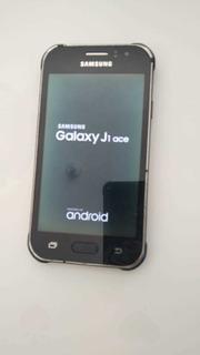 Samsung J1 Ace Leia Descrição