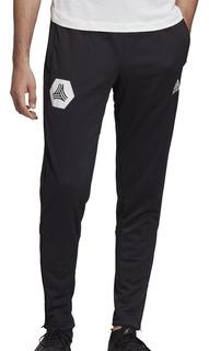 Pantalones Deportivos Hombres Futbol Mercadolibre Com Ar
