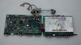 Placa Video E Tuner Tv Gradiente -782.phit8-690c Tv Plt4270