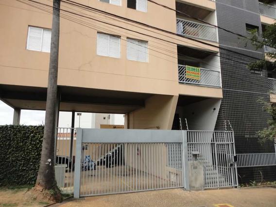 Sala Em L 2 Amb. No 1º Andar Frente C/ Sol Da Manhã Apa00133
