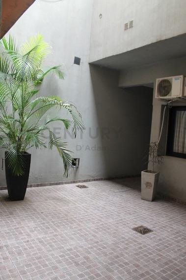 Hotel En Venta En Balvanera