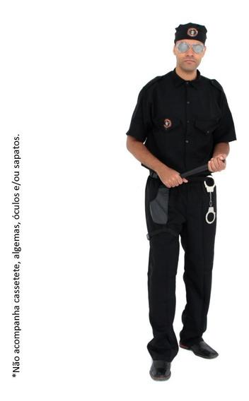 Resultado de imagem para policial roupa