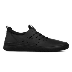 Tênis Masculino Nyjah Free - Nike Sb - Aa4272 003