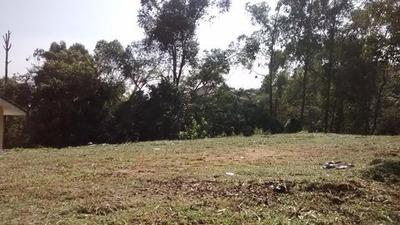 Terreno Em São Paulo Ii, Cotia/sp De 0m² À Venda Por R$ 360.000,00 - Te121165
