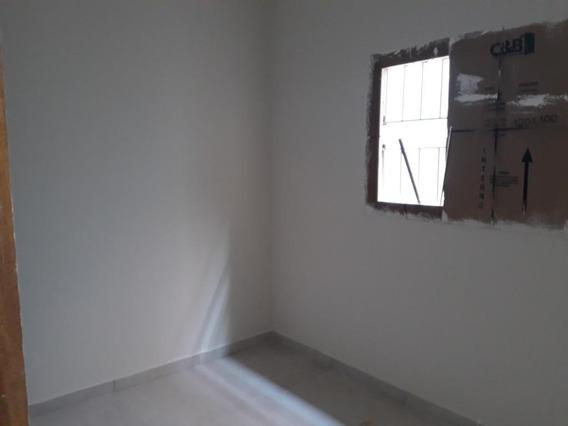 Casa Em Residencial Vista Verde, Araçatuba/sp De 64m² 2 Quartos À Venda Por R$ 130.000,00 - Ca296994