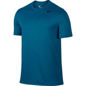 199aeb22ad70b1 Camiseta Nike Dri Fit Manga Curta Masculina Original Nike - Calçados ...