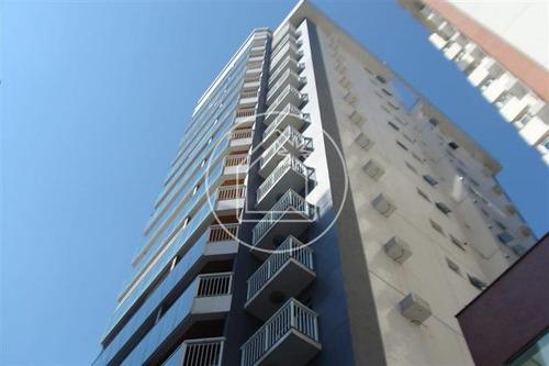 Apartamento - Ref: 883742