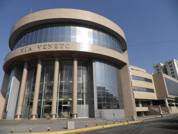Local Comercial En Alquiler Mañongo Pt 20-12325