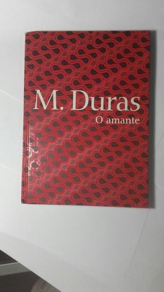 O Amante Marguerite Duras Cosacnaify Mulheres Modernistas