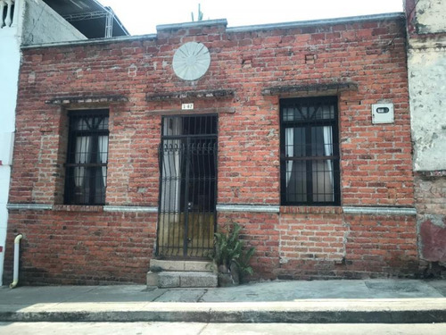 Casa En Venta En Cali San Cayetano