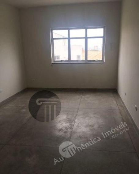 Casa A Venda No Metalúrgico, Osasco - Sa00019 - 33881618