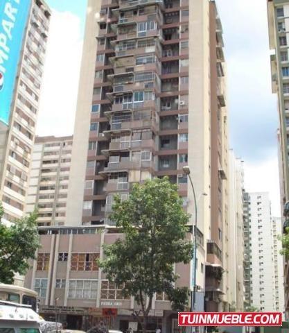 Apartamentos En Venta 19-7665 Geisha 0412-260-0062