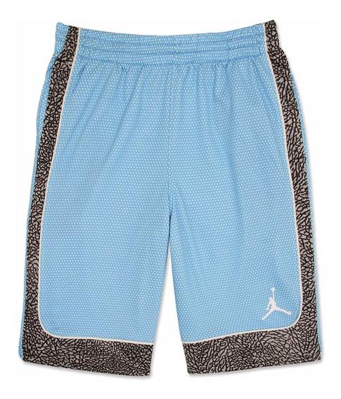 Jordan Nike Boys