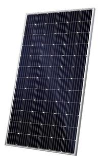 Panel Solar Fiasa 320w - 24 V Energia Solar 230320116