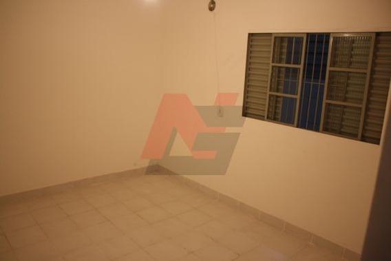 05617 - Casa 1 Dorm, Jardim Veloso - Osasco/sp - 5617