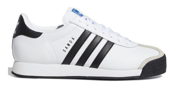 Zapatillas adidas Samoa 675033 Looking