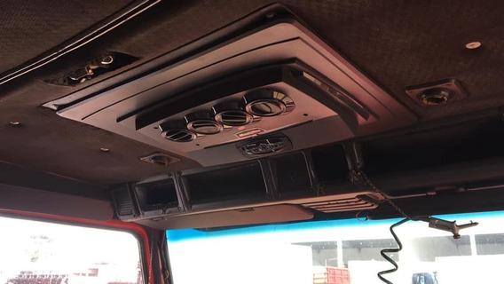 Scania 113 Manual