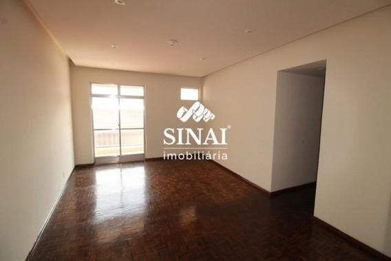 Apartamento De 2 Quartos Em Vista Alegre [v45] - V45