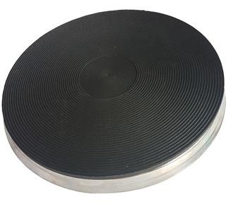 Hot Plate Resistencia Anafe Eléctrico Repuesto Grande
