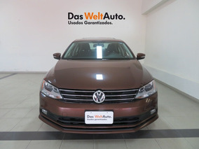 Volkswagen Jetta 2.5 Comfortline Mt Das Weltauto!!!