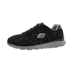4f3ea7b7 Zapatos Hombre Para Verse Mas Alto - Zapatos en Mercado Libre Colombia