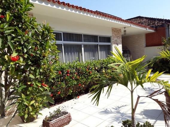 Casa Em Fátima, Niterói/rj De 200m² Para Locação R$ 6.500,00/mes - Ca140965