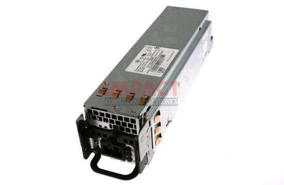Fonte Redundante Dell Poweredge 2850 700w D3163