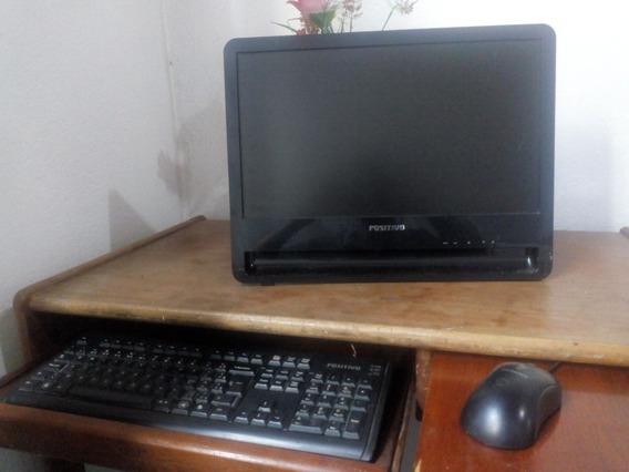 Vendo Computador E Impressora Ou Troca Em Ps3 Ou Xbox360