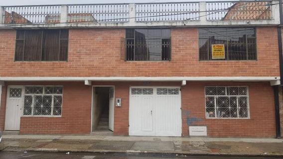 Casas En Venta Fatima 116-111454