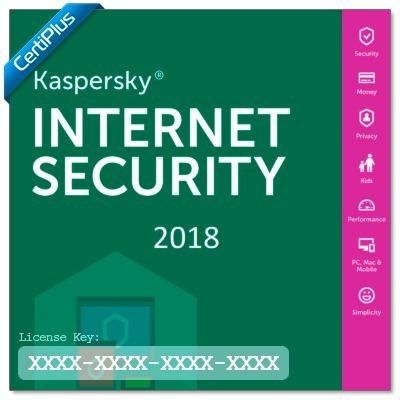 8c3e2a4a475 Antivirus Kaspersky 1pc: Licencia + Guia + Link + Soporte - S/ 45,00 en  Mercado Libre
