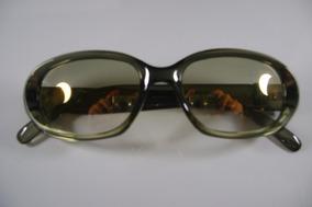322c071e7 Óculos De Sol Ellus Modelo Vintage Retrô Raridade - Óculos no ...